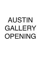Austin Gallery Show
