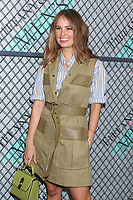 LOS ANGELES - OCT 12:  Debby Ryan at the Tiffany Men's Collection Launch at the Hollywood Athletic Club on October 12, 2019 in Los Angeles, CA