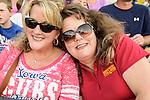 Simpson College Iowa Cubs 7-15-16