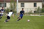 16mSOC Blue and White 131<br /> <br /> 16mSOC Blue and White<br /> <br /> May 6, 2016<br /> <br /> Photography by Aaron Cornia/BYU<br /> <br /> Copyright BYU Photo 2016<br /> All Rights Reserved<br /> photo@byu.edu  <br /> (801)422-7322