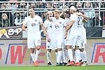 20190216 2. FBL FC St. Pauoli vs Erzgebirge Aue