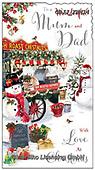 Jonny, CHRISTMAS SYMBOLS, WEIHNACHTEN SYMBOLE, NAVIDAD SÍMBOLOS, paintings+++++,GBJJXWM14,#xx#