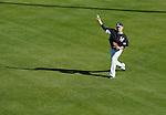 Masahiro Tanaka (Yankees),<br /> FEBRUARY 18, 2014 - MLB :<br /> New York Yankees spring training camp in Tampa, Florida, United States. (Photo by AFLO)