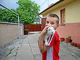 Eurowaisen / EU orphans