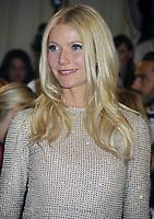 Gwyneth Paltrow, 2011, Photo By John Barrett/PHOTOlink