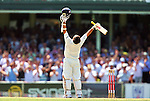 2nd Test Sydney