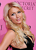 "PARIS HILTON.at Victoria's Secret Supermodels release of the 2011 What Is Sexy? List & kick off to the Bombshell Summer Tour at The Beverly, Los Angeles, California_12 May 2011.Mandatory Photo Credit: ©Crosby/Newspix International..**ALL FEES PAYABLE TO: ""NEWSPIX INTERNATIONAL""**..PHOTO CREDIT MANDATORY!!: NEWSPIX INTERNATIONAL(Failure to credit will incur a surcharge of 100% of reproduction fees)..IMMEDIATE CONFIRMATION OF USAGE REQUIRED:.Newspix International, 31 Chinnery Hill, Bishop's Stortford, ENGLAND CM23 3PS.Tel:+441279 324672  ; Fax: +441279656877.Mobile:  0777568 1153.e-mail: info@newspixinternational.co.uk"