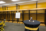 Steeler Party 2014