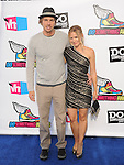 Dax Shepard and Kristen Bell attends The 2011 Do Something Awards held at The Palladium in Hollywood, California on August 14,2011                                                                               © 2011 DVS / Hollywood Press Agency