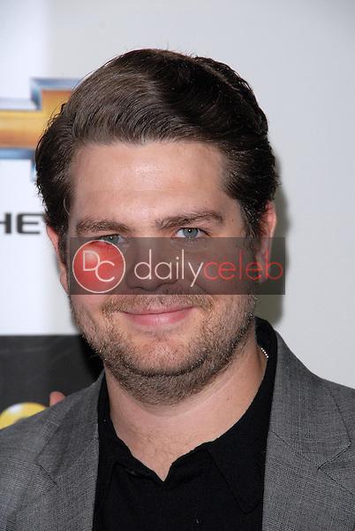 Jack Osbourne<br /> at Spike TV`S Video Game Awards 2012, Sony Pictures Studios, Culver City, CA 12-07-12<br /> David Edwards/DailyCeleb.com 818-249-4998