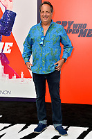 Jon Lovitz at the world premiere for &quot;The Spy Who Dumped Me&quot; at the Fox Village Theatre, Los Angeles, USA 25 July 2018<br /> Picture: Paul Smith/Featureflash/SilverHub 0208 004 5359 sales@silverhubmedia.com