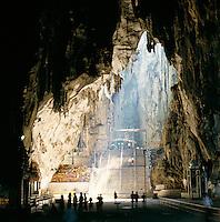 Malaysia, Kuala Lumpur: Batu Caves | Malaysia, Kuala Lumpur: Batu Caves