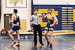 16 ConVal Wrestling v 01 Hollis