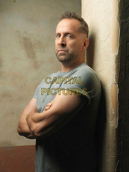 PETER STORMARE.in Prison Break (Season 2).*Editorial Use Only*.Ref: FB.www.capitalpictures.com.sales@capitalpictures.com.Supplied by Capital Pictures.