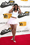 Omarosé Onée Manigault-Newman  ( THE APPRENTICE )<br />