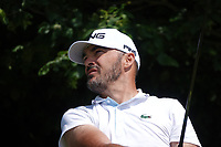 Gregory Havret (FRA) in action during the third round of the Hauts de France-Pas de Calais Golf Open, Aa Saint-Omer GC, Saint- Omer, France. 15/06/2019<br /> Picture: Golffile | Phil Inglis<br /> <br /> <br /> All photo usage must carry mandatory copyright credit (© Golffile | Phil Inglis)