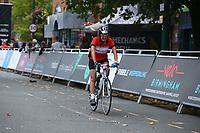 2017-09-24 VeloBirmingham  26 TRo Finish