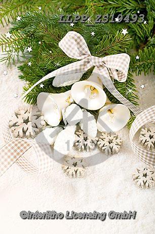 Maira, CHRISTMAS SYMBOLS, WEIHNACHTEN SYMBOLE, NAVIDAD SÍMBOLOS, photos+++++,LLPPZS19493,#xx#