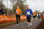 2017-10-22 Cambridge10k 34 TRo rem