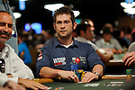Team Pokerstars Pro Gavin Griffin