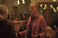 BOUNDARIES (2018)<br /> PETER FONDA<br /> *Filmstill - Editorial Use Only*<br /> CAP/FB<br /> Image supplied by Capital Pictures