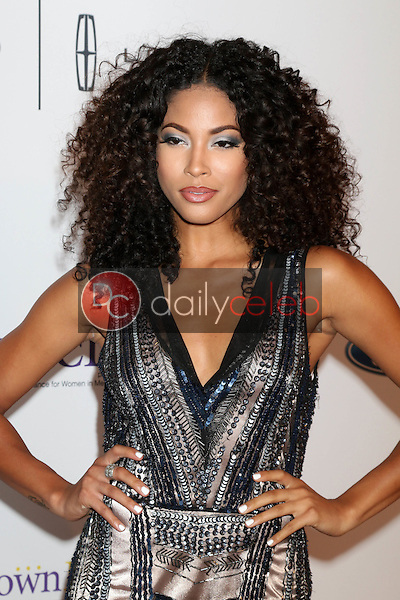 Lex Scott Davis<br /> at the 41st Annual Gracie Awards Gala, Beverly Wilshire Hotel, Beverly Hills, CA 05-24-16<br /> David Edwards/DailyCeleb.com 818-249-4998