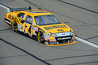 Matt Kenseth (#17)