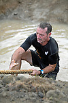 NELSON, NEW ZEALAND March 16: 2019 Wairua Warrior, Cable Bay Adventure Park, Nelson, March 16, 2019, Nelson, New Zealand (Photos by Barry Whitnall/Shuttersport Limited)