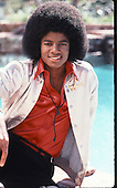 MICHAEL JACKSON / THE JACKSONS