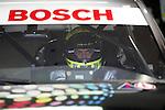 Motorsport: DTM Hockenheimring Baden-Württemberg/D  2008 1. Lauf <br /> Ralf  Schumacher<br /> <br /> <br /> <br /> Foto © nph (nordphoto)