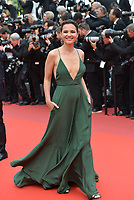 """MAY 21 """"Once Upon A Time In Hollywood"""" screening in Cannes"""