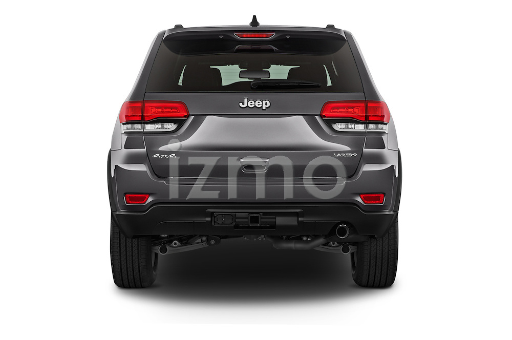2015 Jeep Grand Cherokee Laredo 5 Door Suv Izmostock Rh Izmostock  Photoshelter Com Jeep Suv Recall Jeep Suv Reviews
