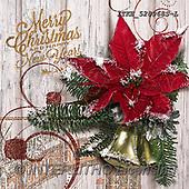 Isabella, NAPKINS, SERVIETTEN, SERVILLETAS, Christmas Santa, Snowman, Weihnachtsmänner, Schneemänner, Papá Noel, muñecos de nieve, paintings+++++,ITKE528968S-L,#sv#,#x#