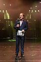Edinburgh, UK. 05.08.2017. The Pleasance holds their gala press launch to start the Edinburgh Festival Fringe season. Picture shows: Anthony Alderson, Director of the Pleasance. Photograph © Jane Hobson.