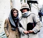 В городе Сочи темные ночи (1989)