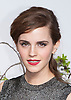 EMMA WATSON<br /> 86TH OSCARS<br /> The Annual Academy Awards at the Dolby Theatre, Hollywood, Los Angeles_02/03/2014<br /> Mandatory Photo Credit: &copy;Dias/Newspix International<br /> <br /> **ALL FEES PAYABLE TO: &quot;NEWSPIX INTERNATIONAL&quot;**<br /> <br /> PHOTO CREDIT MANDATORY!!: NEWSPIX INTERNATIONAL(Failure to credit will incur a surcharge of 100% of reproduction fees)<br /> <br /> IMMEDIATE CONFIRMATION OF USAGE REQUIRED:<br /> Newspix International, 31 Chinnery Hill, Bishop's Stortford, ENGLAND CM23 3PS<br /> Tel:+441279 324672  ; Fax: +441279656877<br /> Mobile:  0777568 1153<br /> e-mail: info@newspixinternational.co.uk