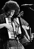 WEIRD AL YANKOVIC (1982)