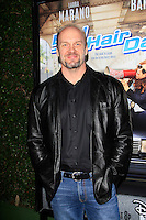LOS ANGELES - FEB 10: Eric Allan Kramer at the screening of the Disney Channel Original Movie 'Bad Hair Day' at the Frank G Wells Theater on February 10, 2015 in Burbank, CA