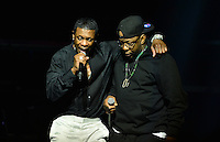 www.acepixs.com<br /> <br /> February 14 2017, Houston Tx<br /> <br /> Keith Sweat and Bobby Brown perform at the Valentine's Music Festival at the NRG Arena on February 14, 2017 at NRG Arena, In Houston, Texas<br /> <br /> By Line: Solar/ACE Pictures<br /> <br /> ACE Pictures Inc<br /> Tel: 6467670430<br /> Email: info@acepixs.com<br /> www.acepixs.com