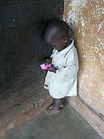 Images taken in Kampala, Uganda and Northern Uganda.