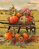 GIORDANO, STILL LIFE STILLLEBEN, NATURALEZA MORTA, paintings+++++,USGI2733/LL,#I# autumn,harvest pumpkins