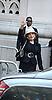 Joan Rivers's  Funeral Sept 7, 2014