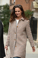 www.acepixs.com<br /> March 30, 2017 New York City<br /> <br /> Katie Holmes was seen in Midtown Manhattan in New York City on March 30, 2017.<br /> <br /> Credit: Kristin Callahan/ACE Pictures<br /> <br /> Tel: 646 769 0430<br /> Email: info@acepixs.com