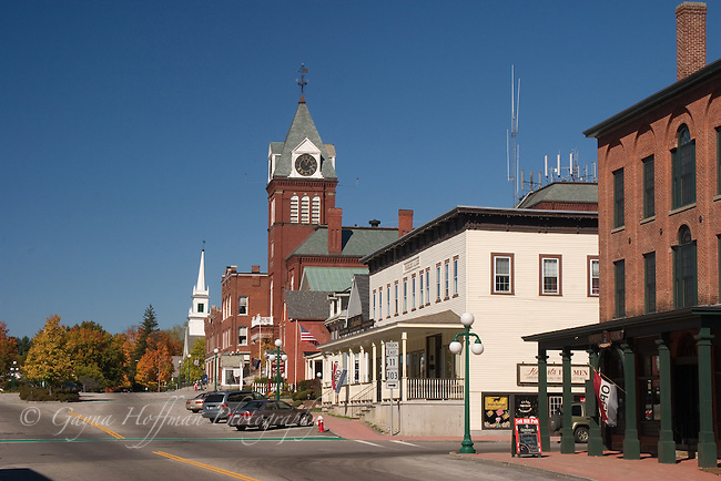 Newport, NH