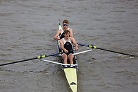 Crew: 59   MBC-RALLEY    Molesey Boat Club    Op 2- Club <br /> <br /> Pairs Head 2017<br /> <br /> To purchase this photo, or to see pricing information for Prints and Downloads, click the blue 'Add to Cart' button at the top-right of the page.