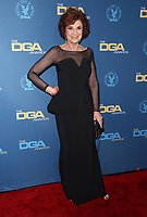 02 February 2019 - Hollywood, California - Mimi Deaton. 71st Annual Directors Guild Of America Awards held at The Ray Dolby Ballroom at Hollywood & Highland Center. Photo Credit: F. Sadou/AdMedia