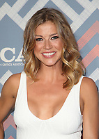 08 August 2017 - West Hollywood, California - Adrianne Palicki. 2017 FOX Summer TCA Party held at SoHo House. <br /> CAP/ADM/FS<br /> &copy;FS/ADM/Capital Pictures