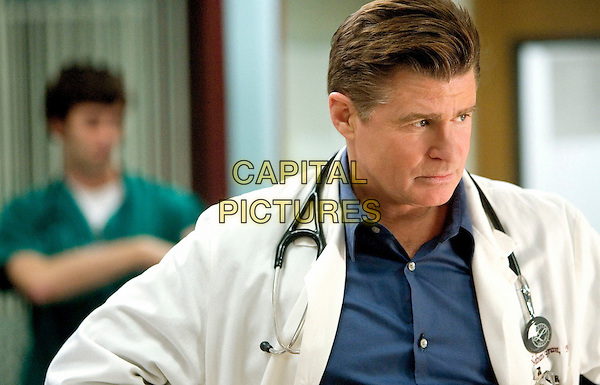 TREAT WILLIAMS.in Heartland .**Filmstill - Editorial Use Only**.CAP/FB.Supplied by Capital Pictures