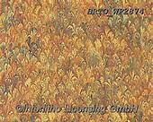 Alfredo, STILL LIFE STILLEBEN, NATURALEZA MORTA, paintings+++++,BRTOWP2874,#i#, EVERYDAY ,Ochsengalle,oxgal,