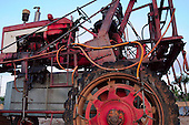 Stock photos farm equipment